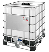 Maschio Pack Intermediate Bulk Container